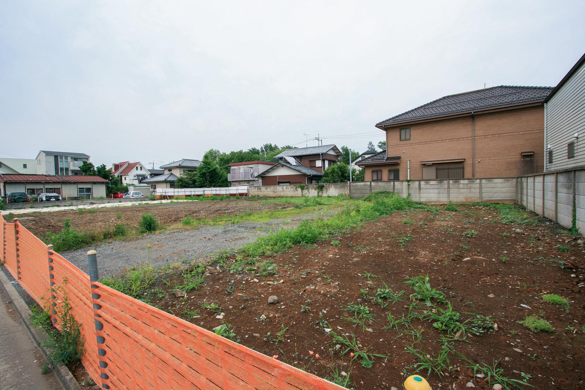 f:id:akichiniiko:20200720201529j:plain