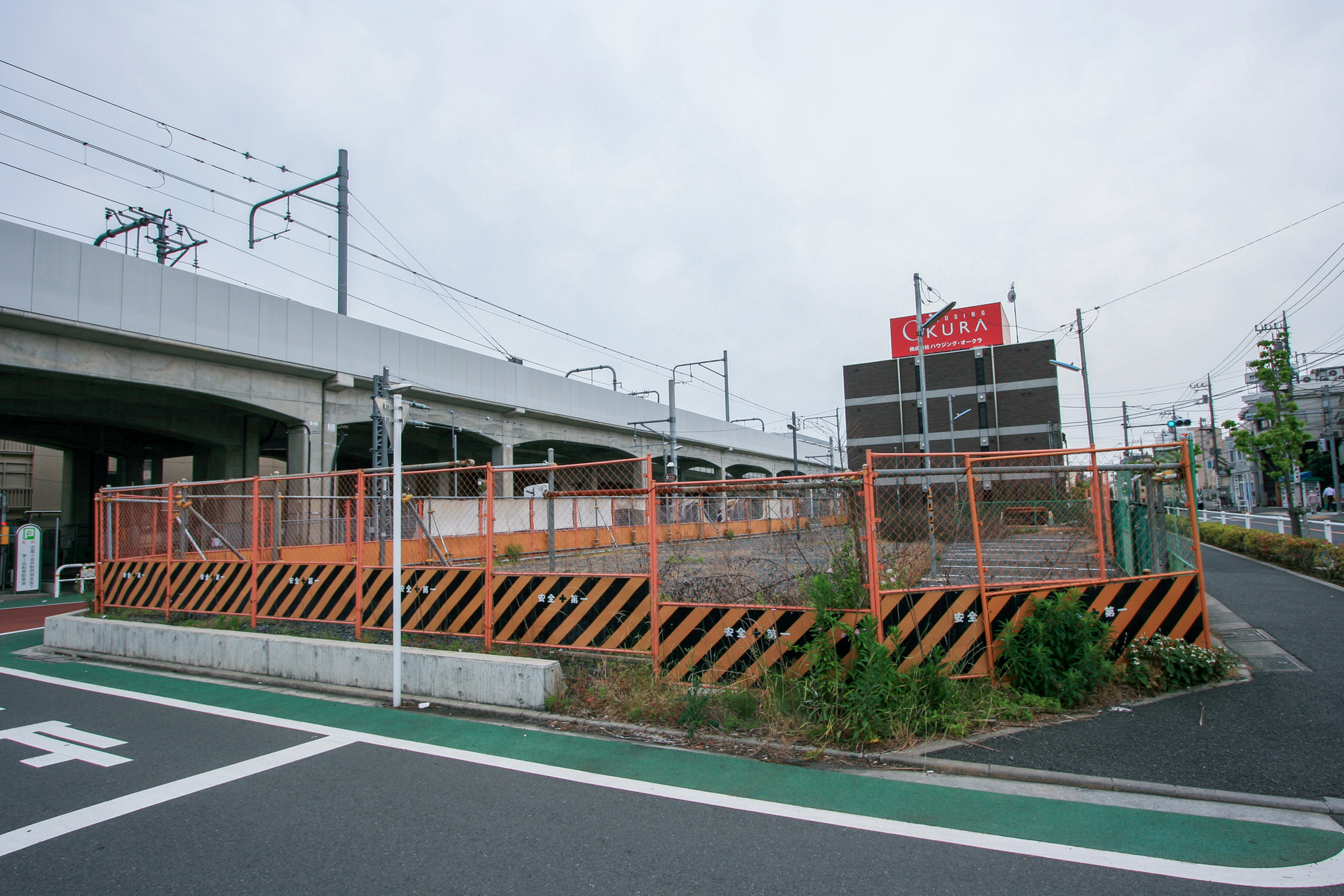 f:id:akichiniiko:20200720203438j:plain