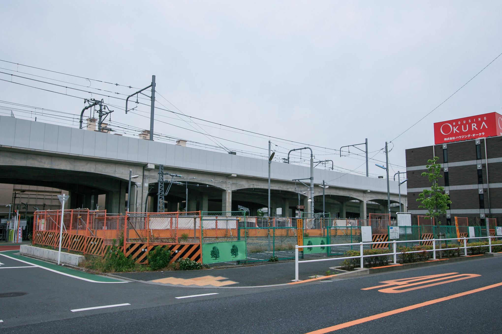 f:id:akichiniiko:20200720203454j:plain