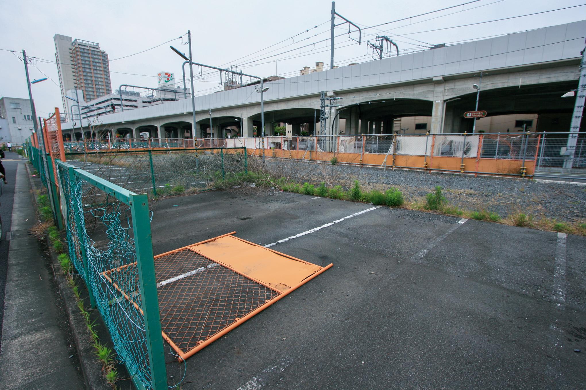 f:id:akichiniiko:20200720203630j:plain
