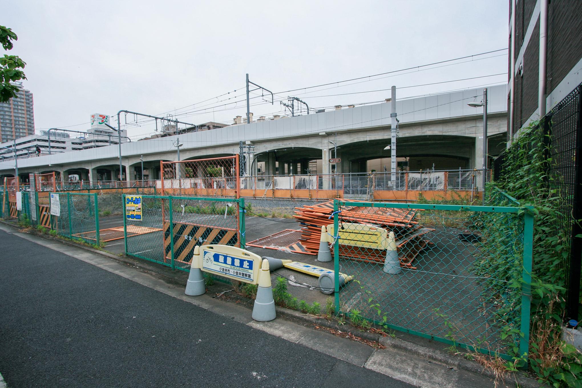 f:id:akichiniiko:20200720204153j:plain