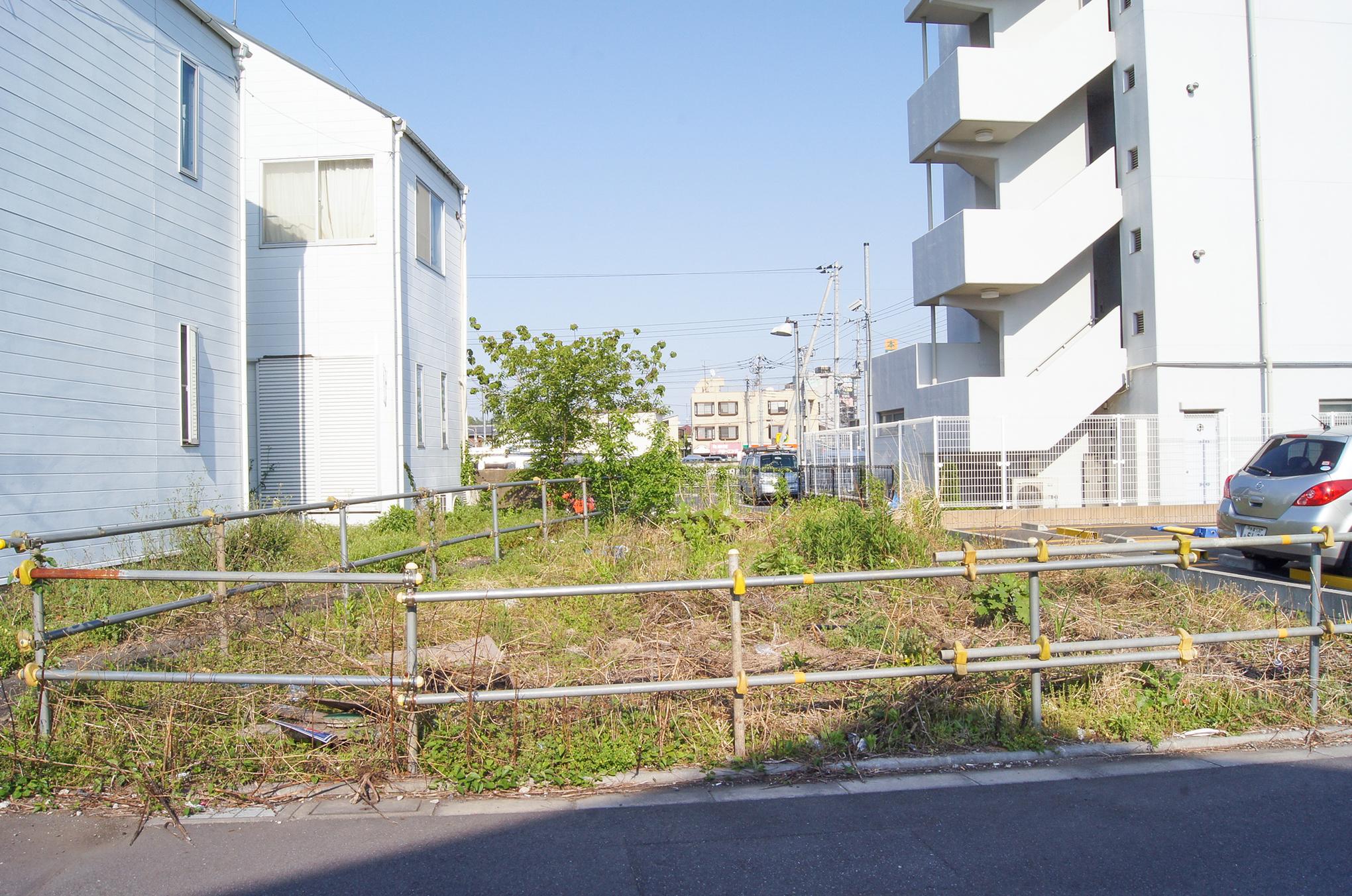 f:id:akichiniiko:20200722185016j:plain