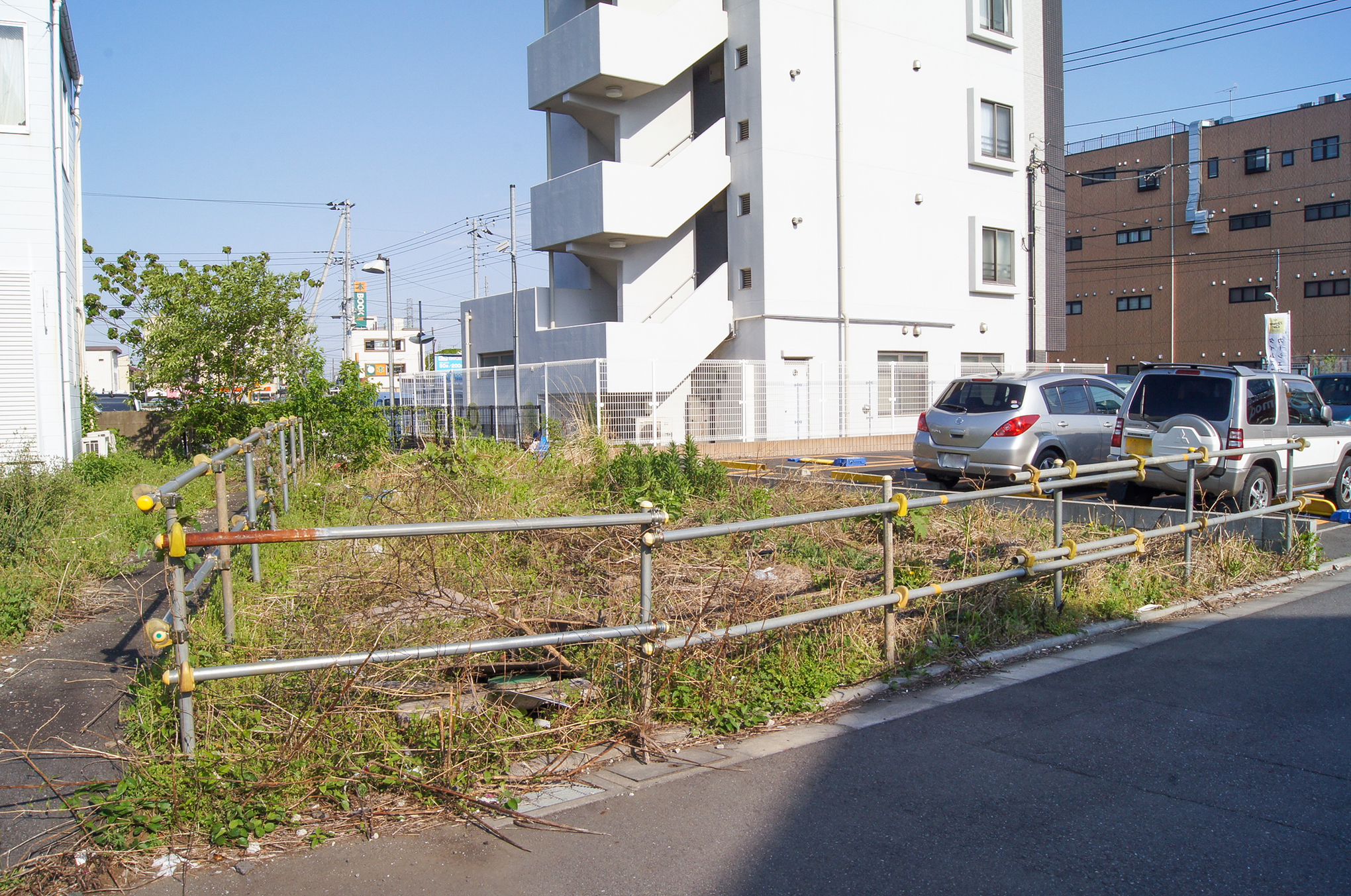f:id:akichiniiko:20200722185037j:plain