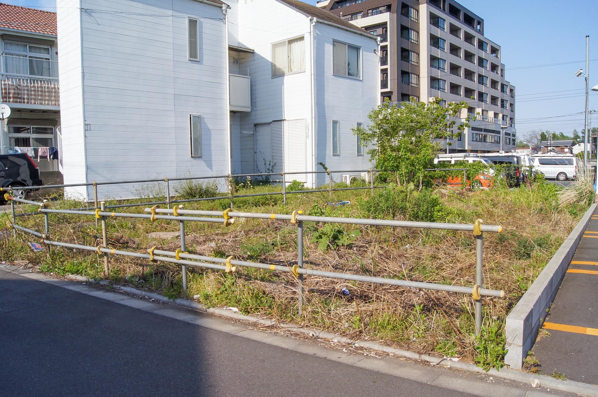 f:id:akichiniiko:20200722185041j:plain
