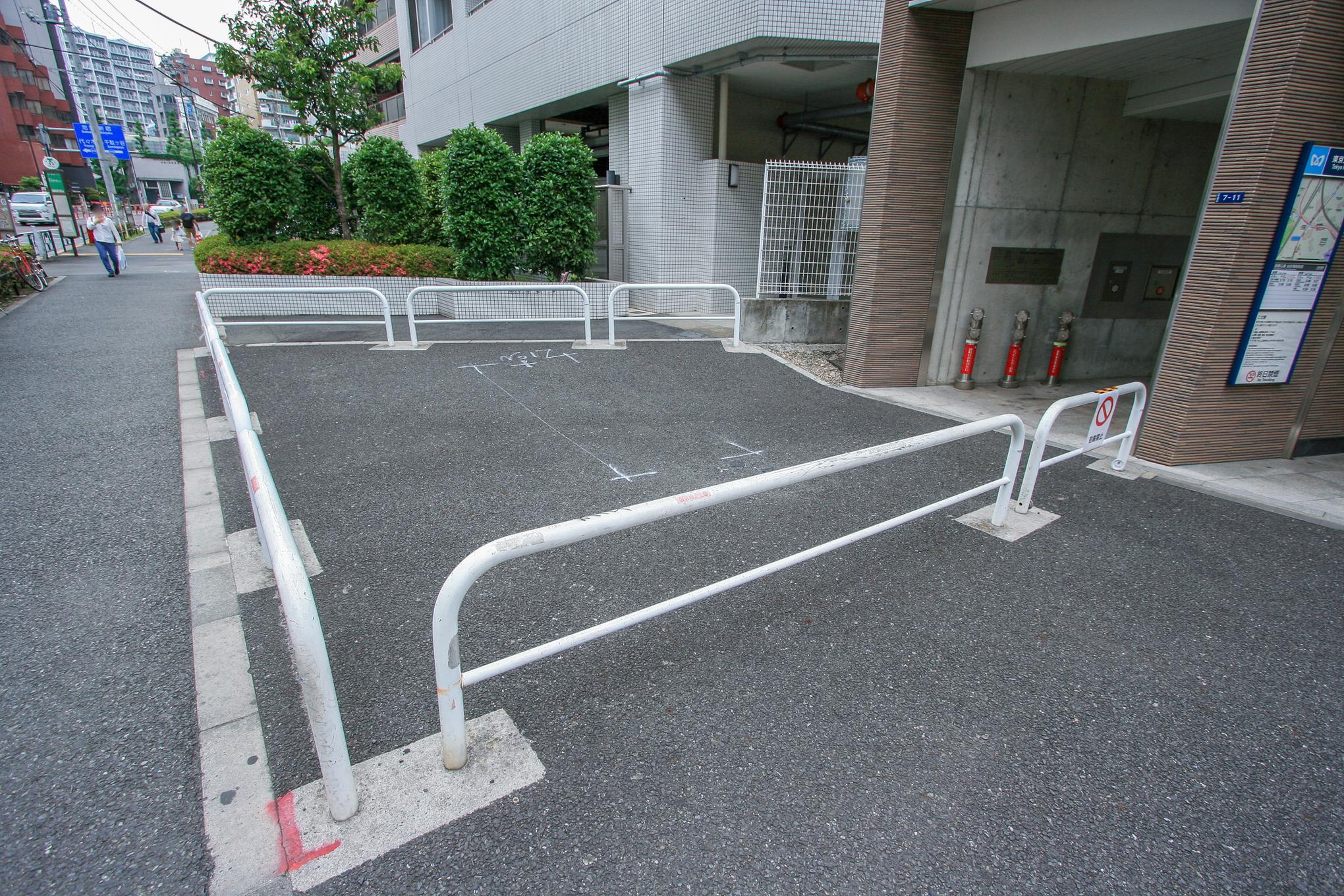 f:id:akichiniiko:20200722200019j:plain