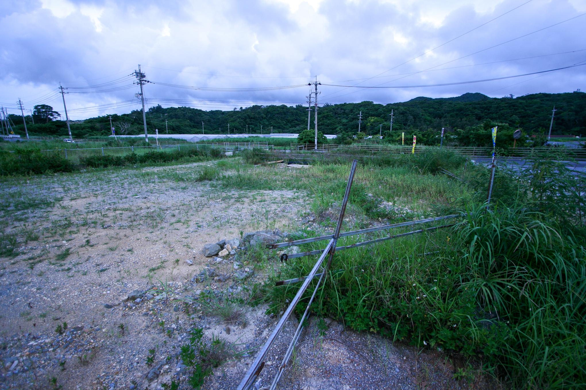 f:id:akichiniiko:20200722205029j:plain