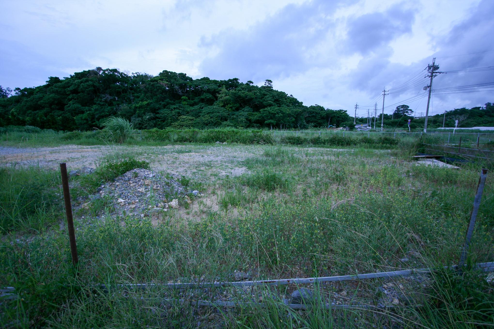 f:id:akichiniiko:20200722205035j:plain
