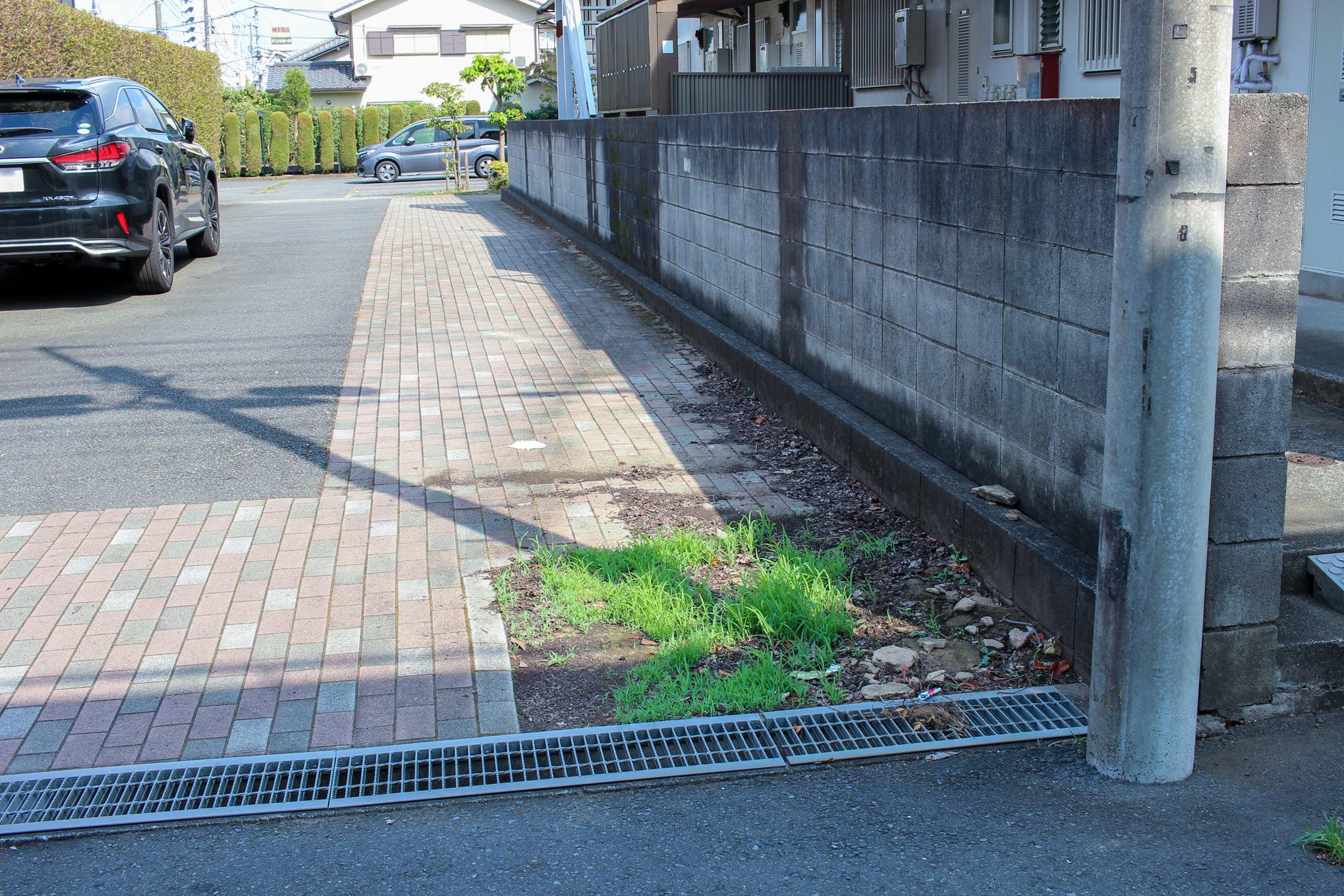 f:id:akichiniiko:20200820212451j:plain
