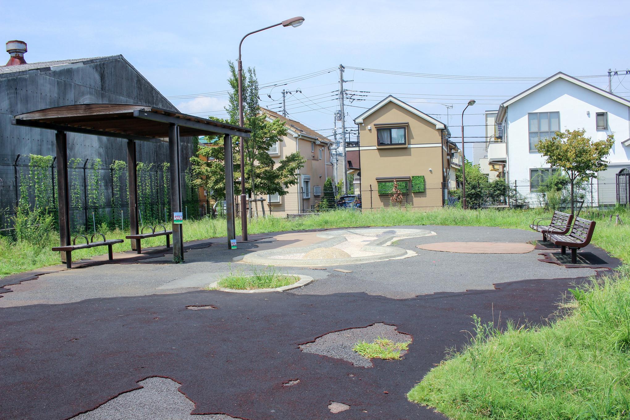 f:id:akichiniiko:20200820214649j:plain