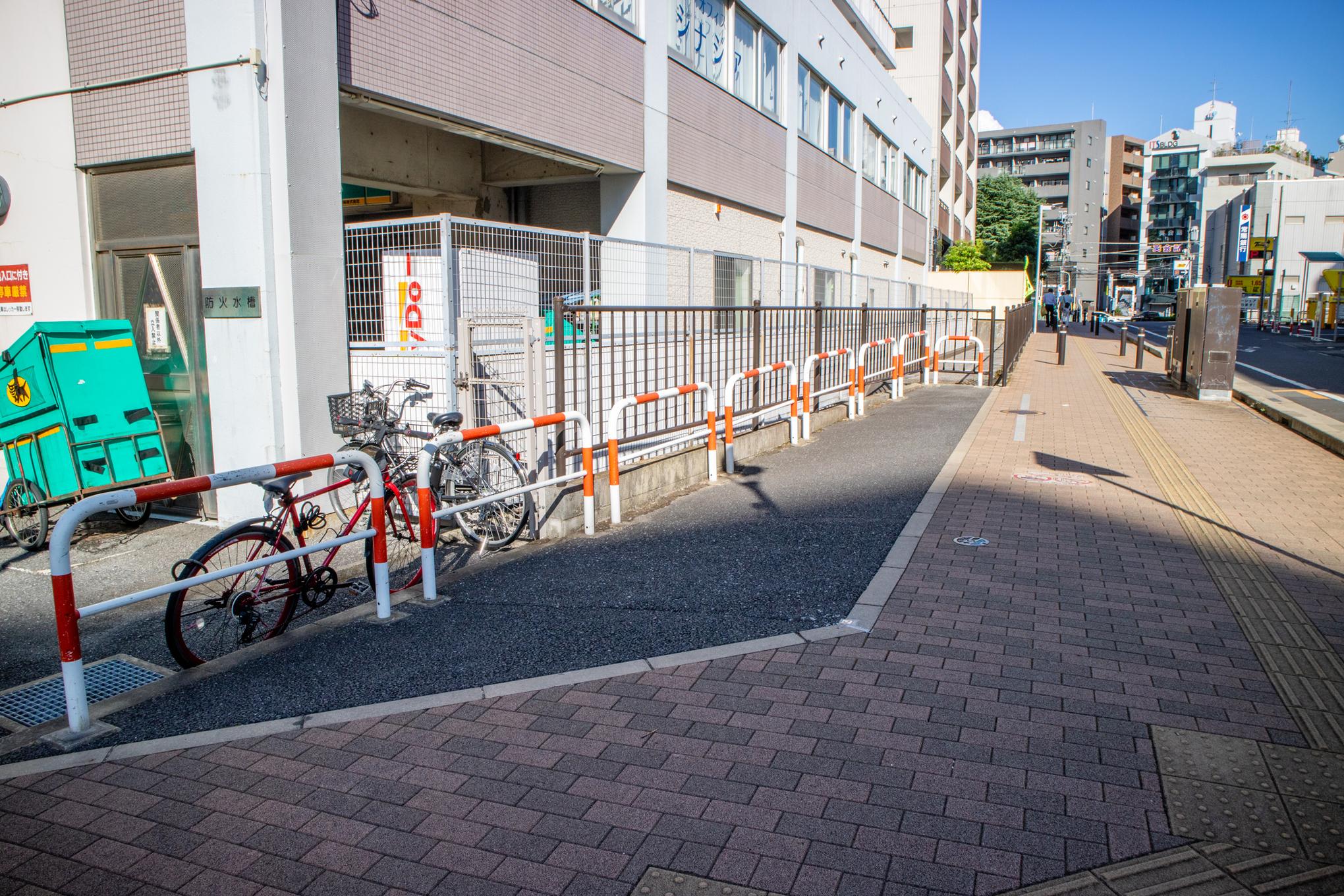 f:id:akichiniiko:20200909213127j:plain