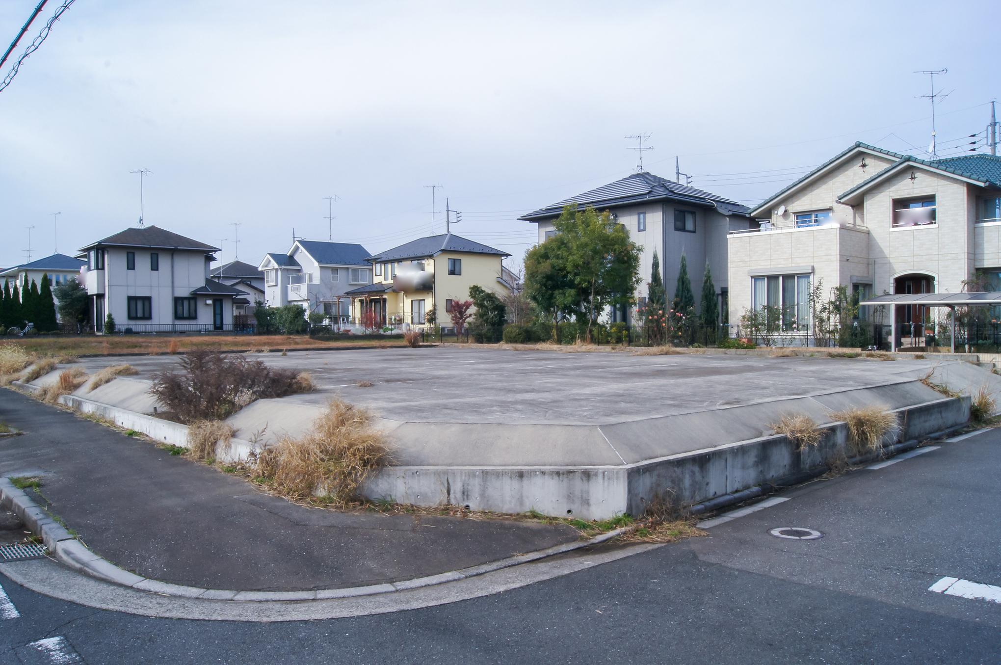 f:id:akichiniiko:20200924232347j:plain