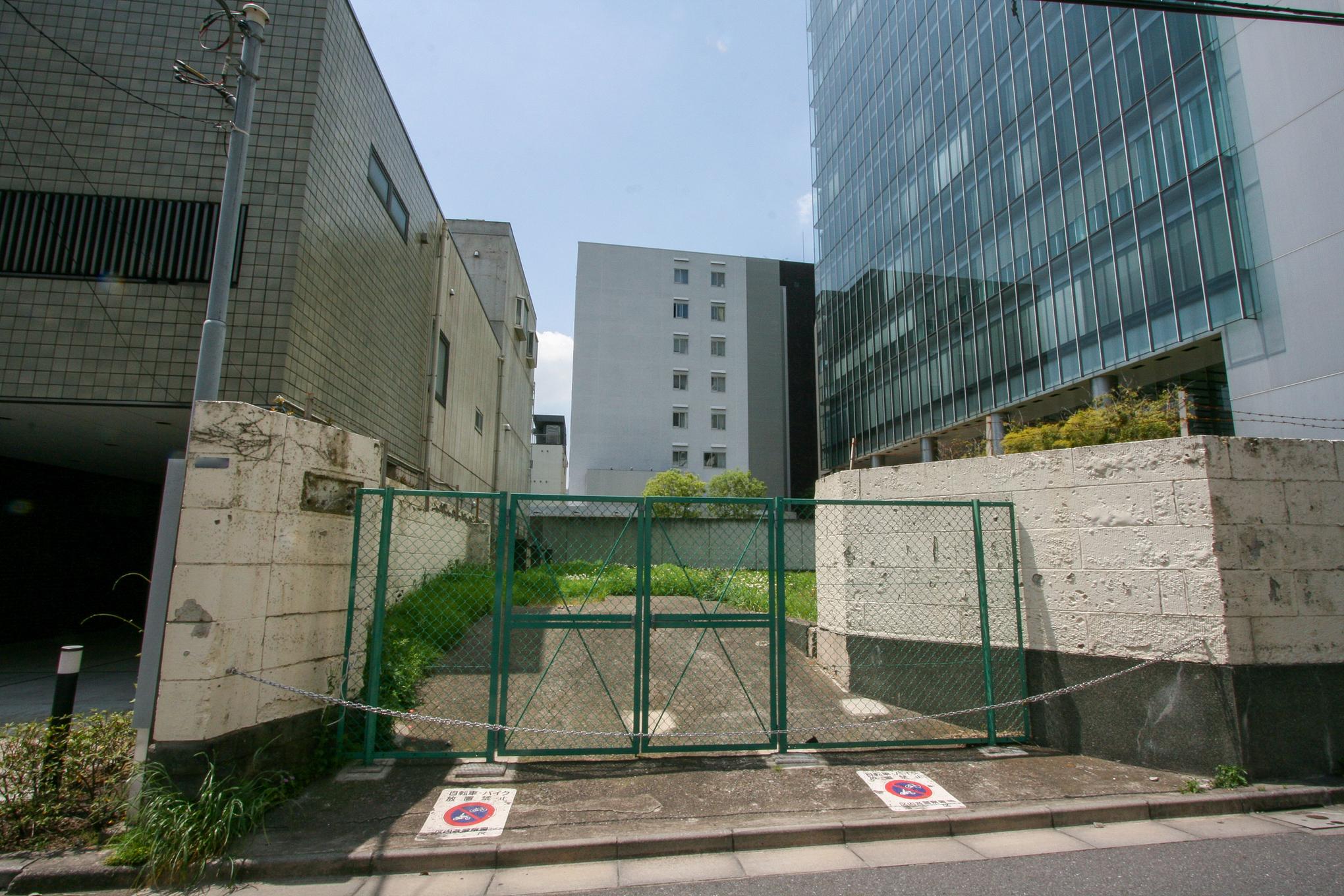 f:id:akichiniiko:20200925123832j:plain
