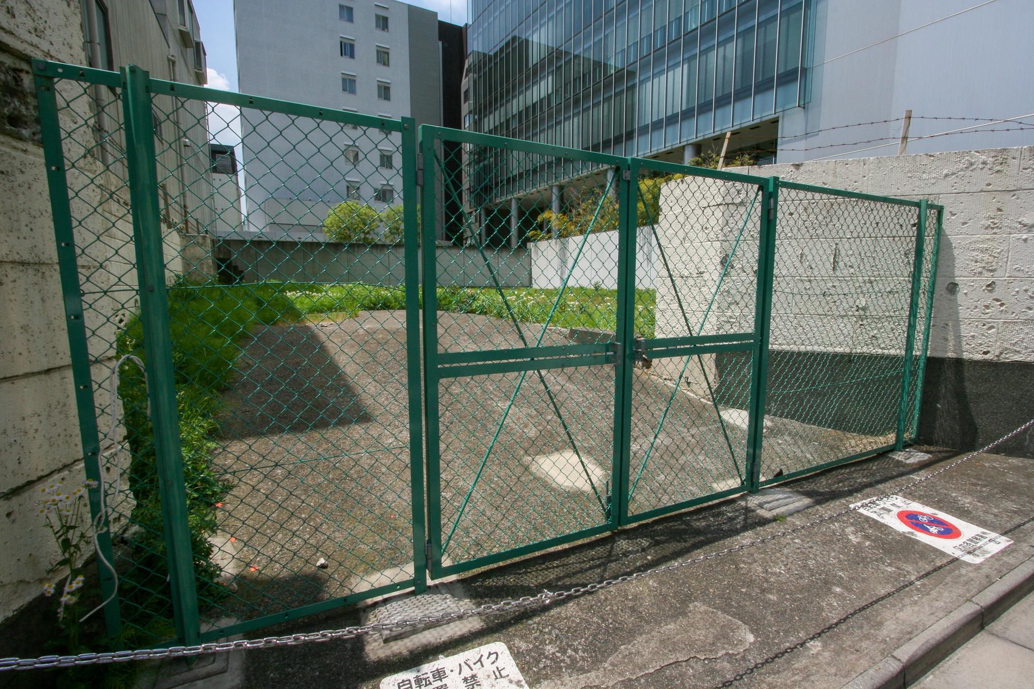 f:id:akichiniiko:20200925123855j:plain