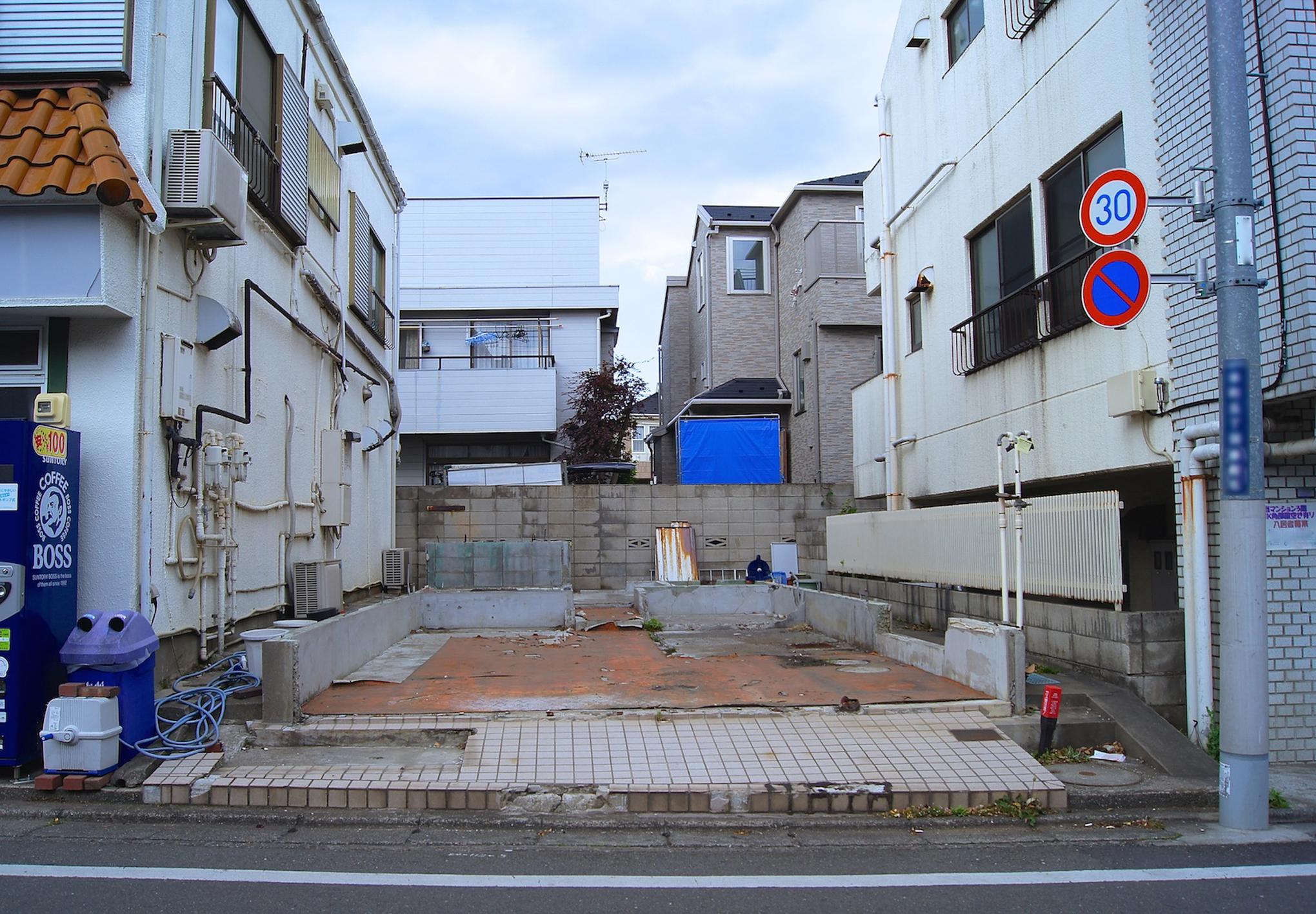 f:id:akichiniiko:20200925124807j:plain