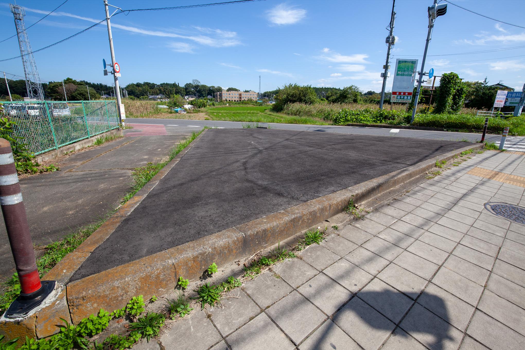 f:id:akichiniiko:20200930201954j:plain