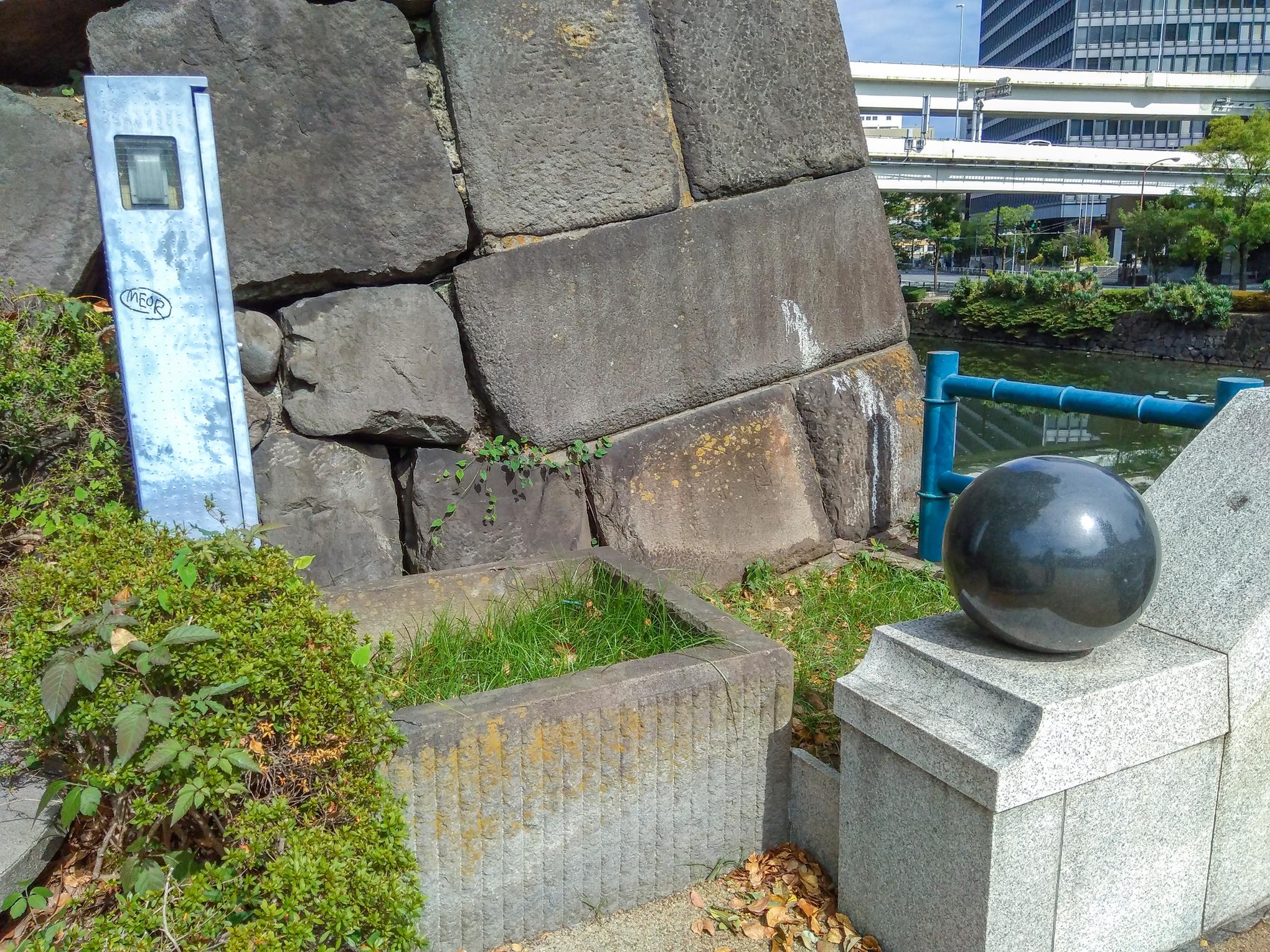 f:id:akichiniiko:20201207203135j:plain