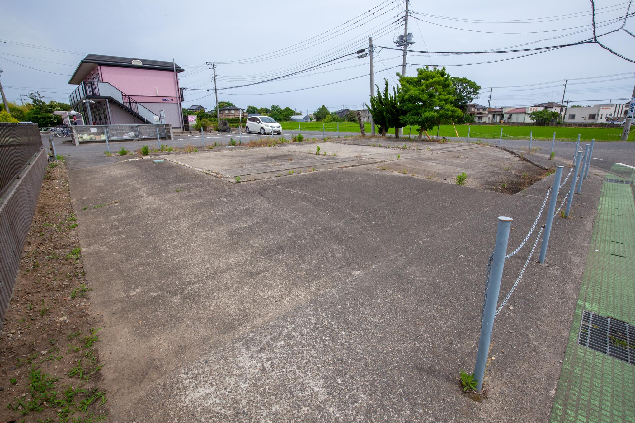 f:id:akichiniiko:20201226195005j:plain