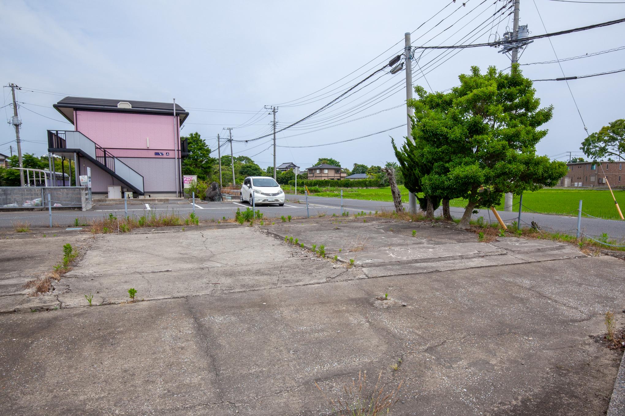 f:id:akichiniiko:20201226195154j:plain