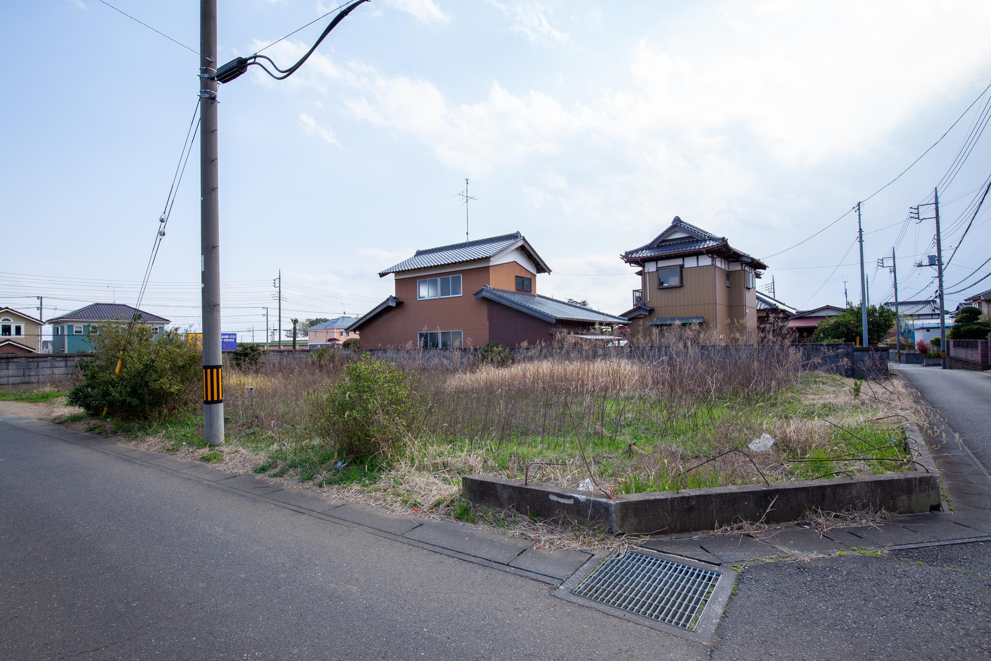 f:id:akichiniiko:20201226200801j:plain