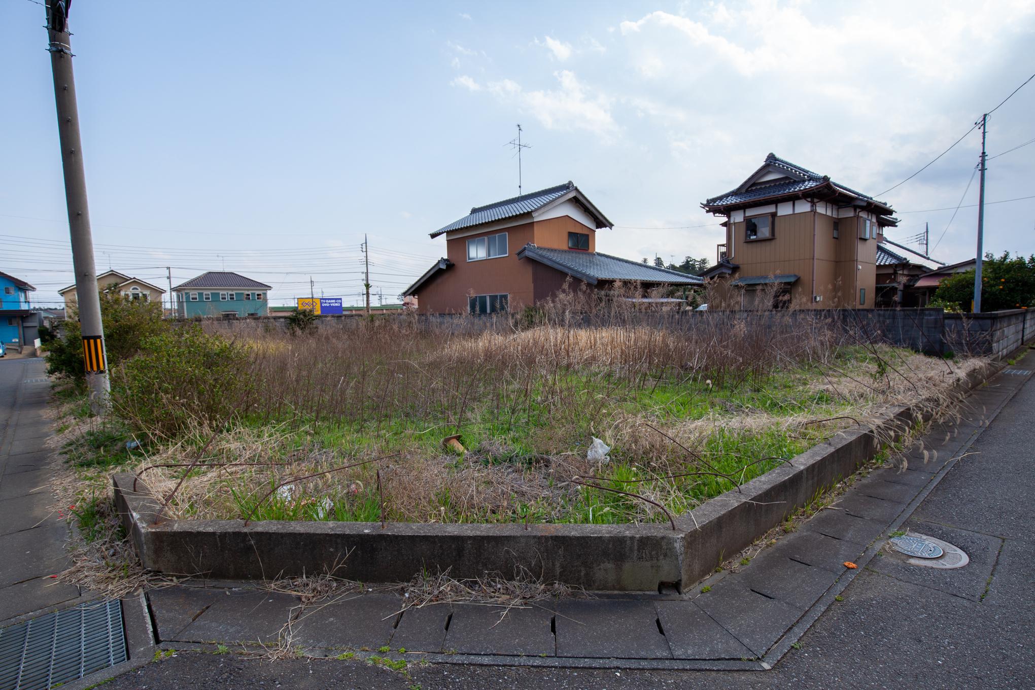 f:id:akichiniiko:20201226200940j:plain