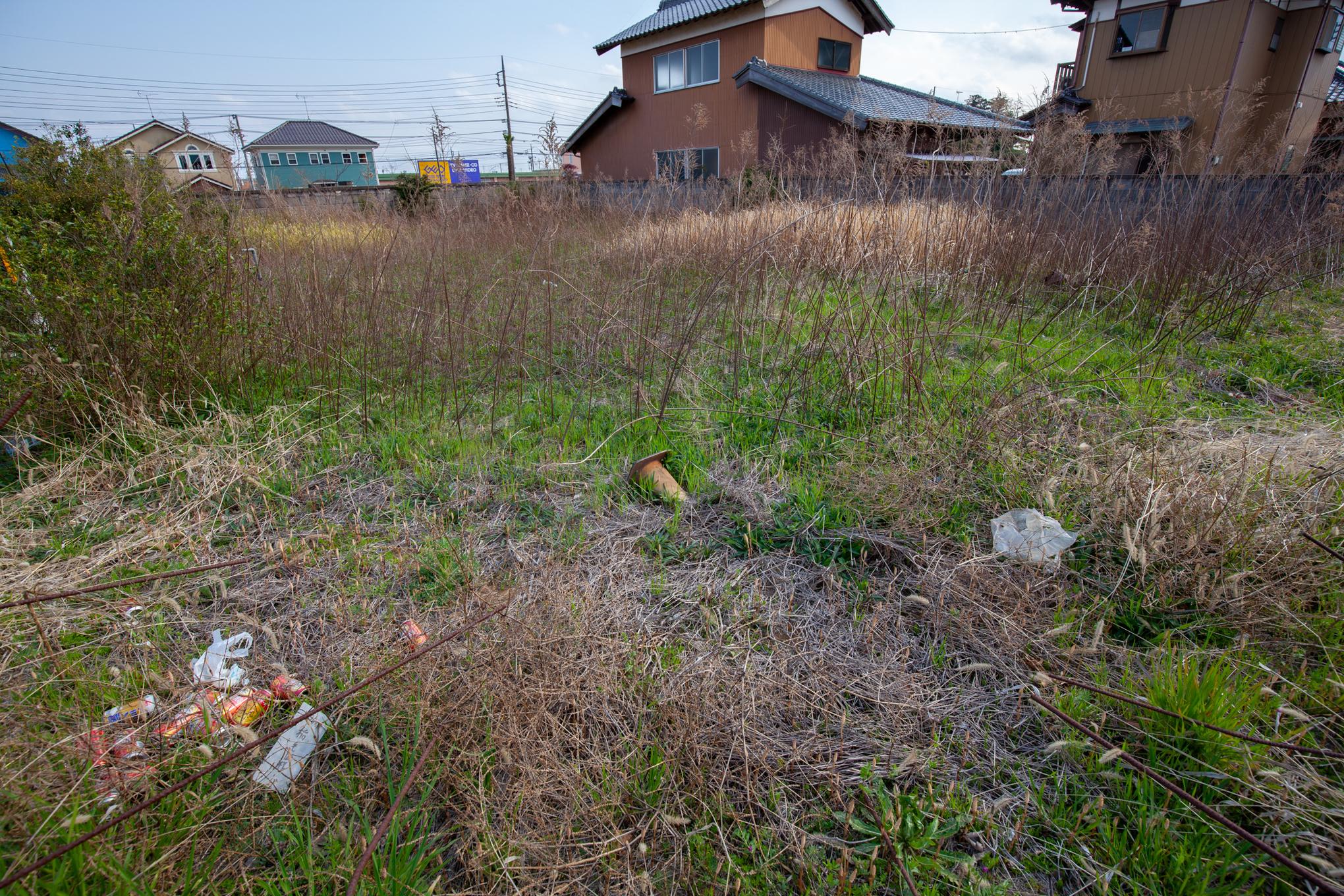 f:id:akichiniiko:20201226200941j:plain