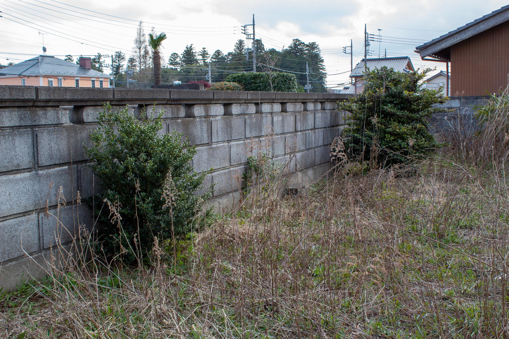f:id:akichiniiko:20201226201024j:plain