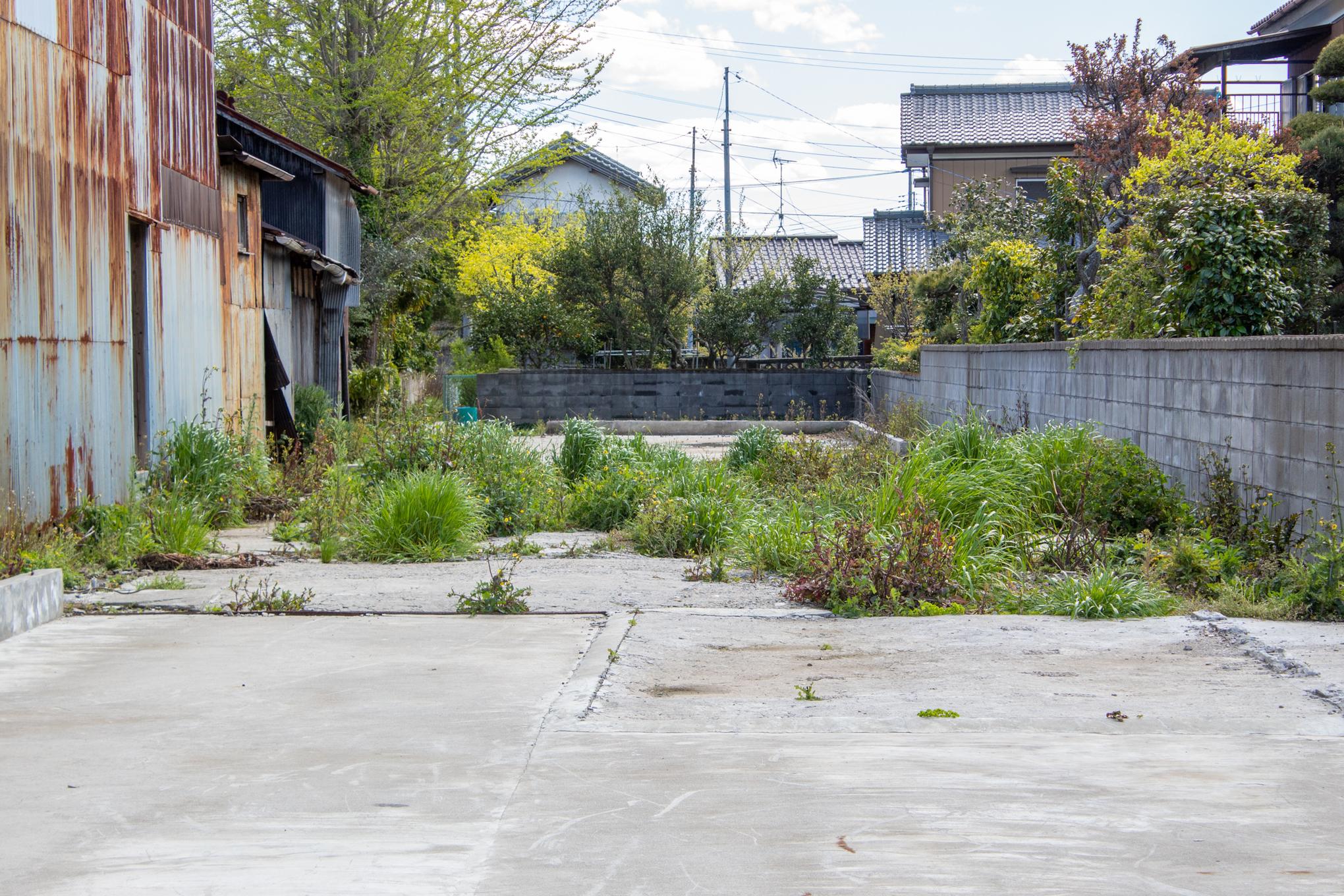 f:id:akichiniiko:20201230215720j:plain