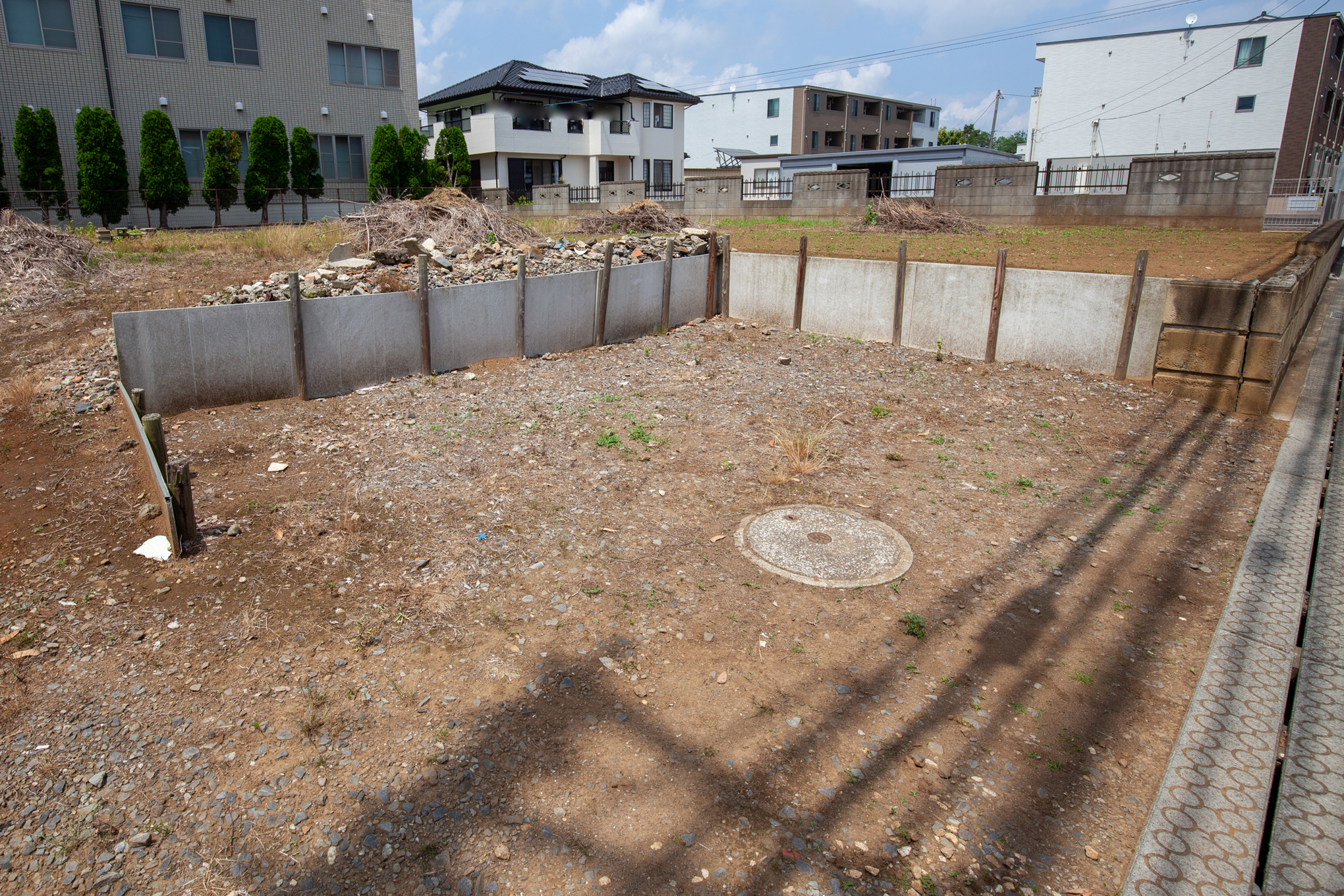 f:id:akichiniiko:20210123211122j:plain