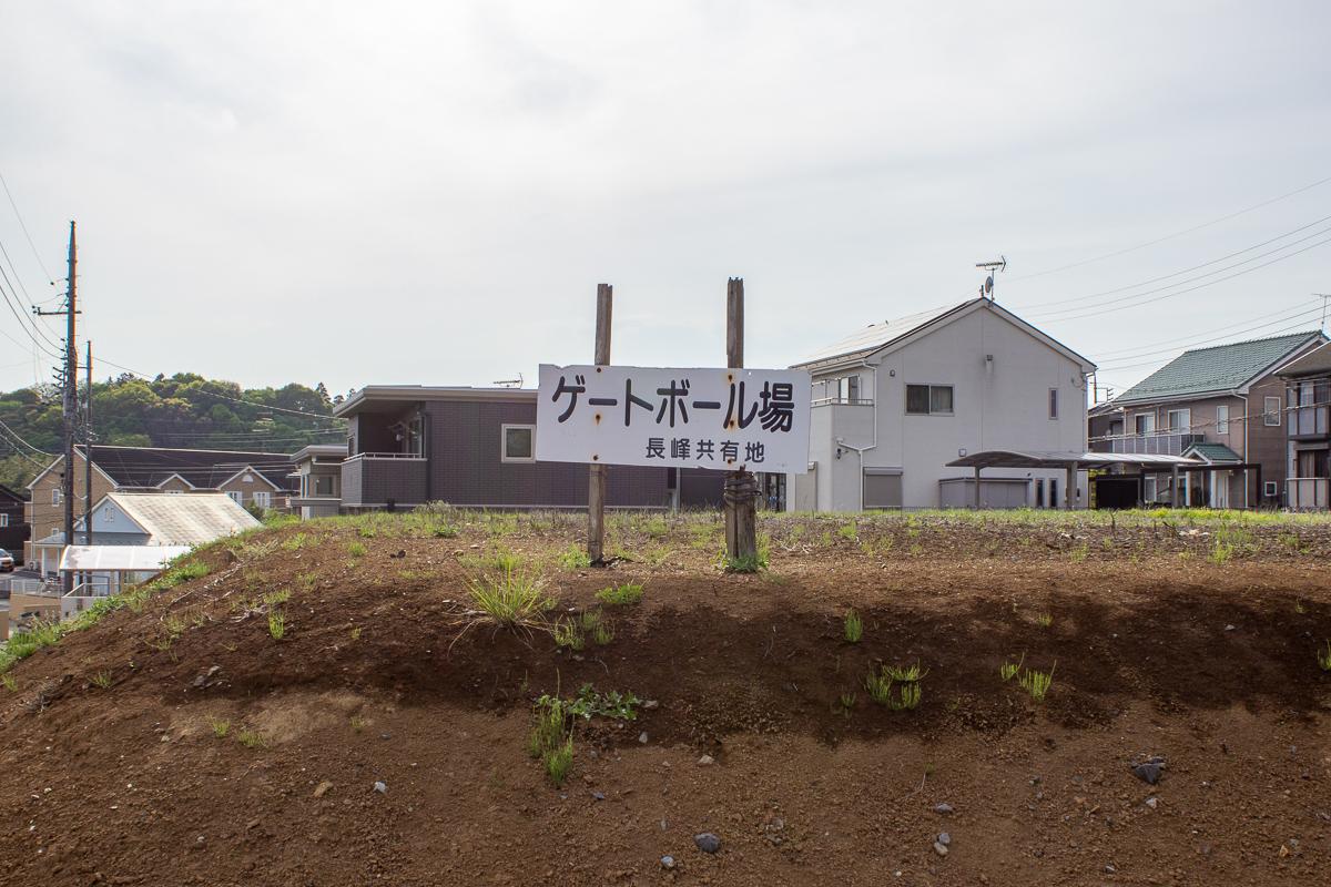 f:id:akichiniiko:20210220210558j:plain