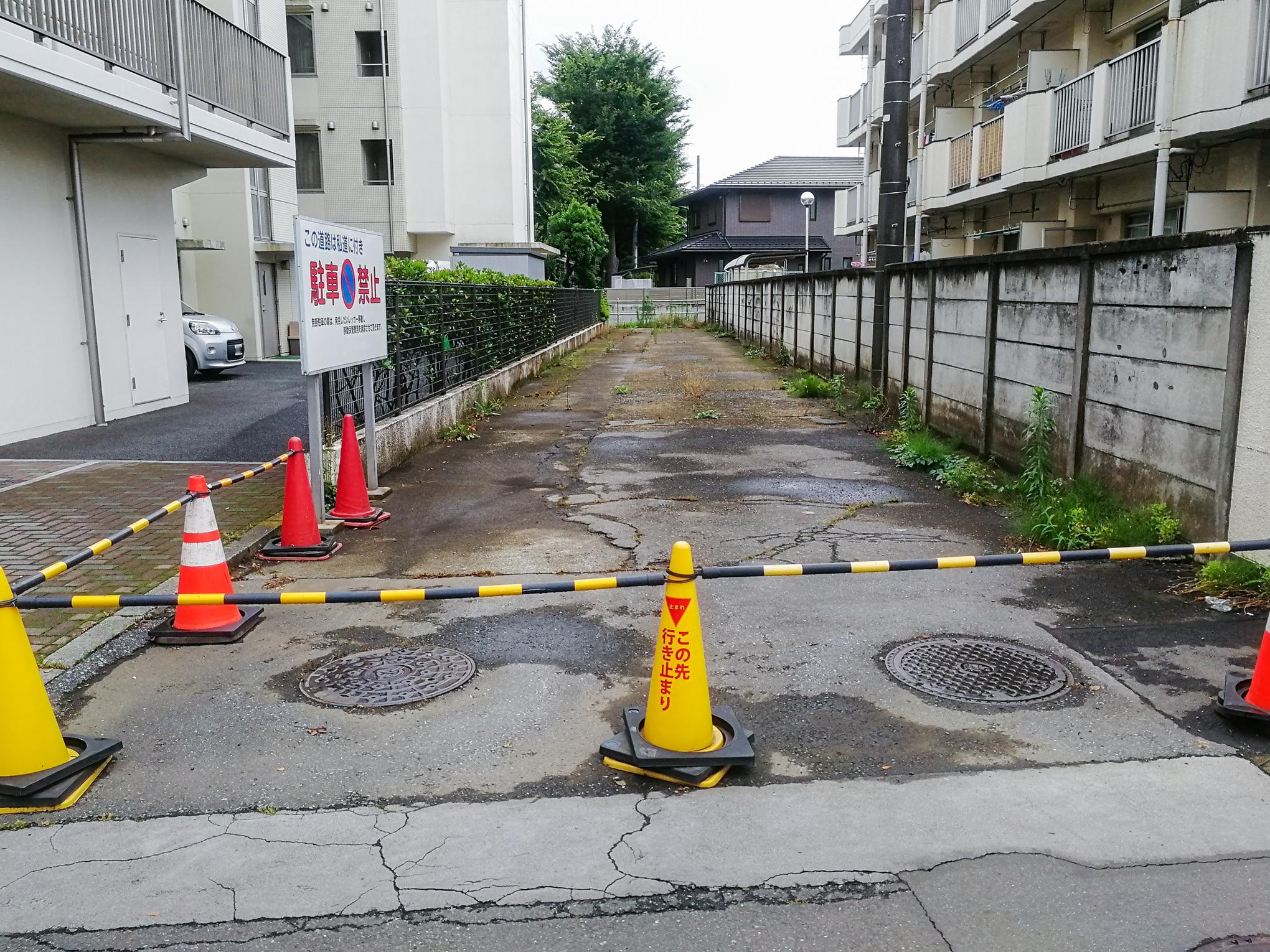 f:id:akichiniiko:20210305135251j:plain
