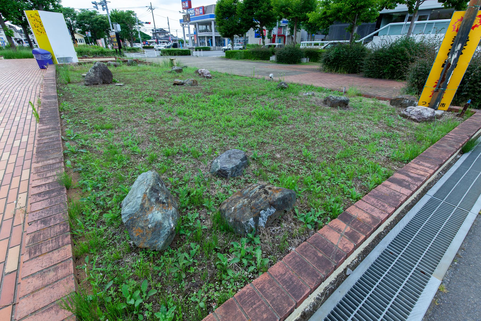 f:id:akichiniiko:20210310105259j:plain