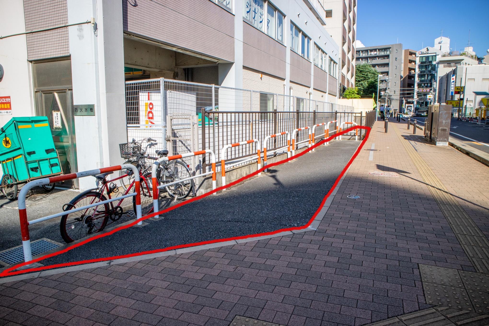 f:id:akichiniiko:20210525204535j:plain