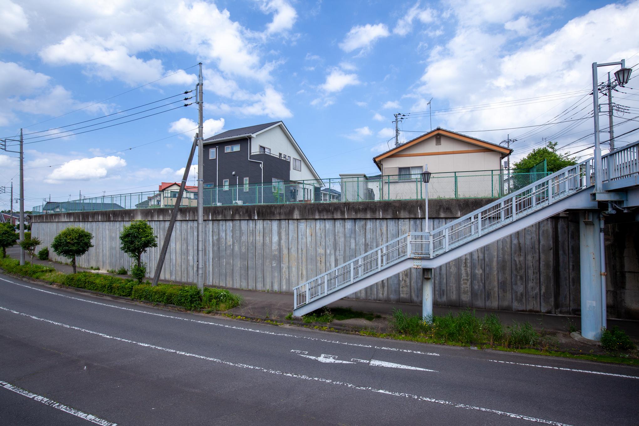 f:id:akichiniiko:20210531145559j:plain