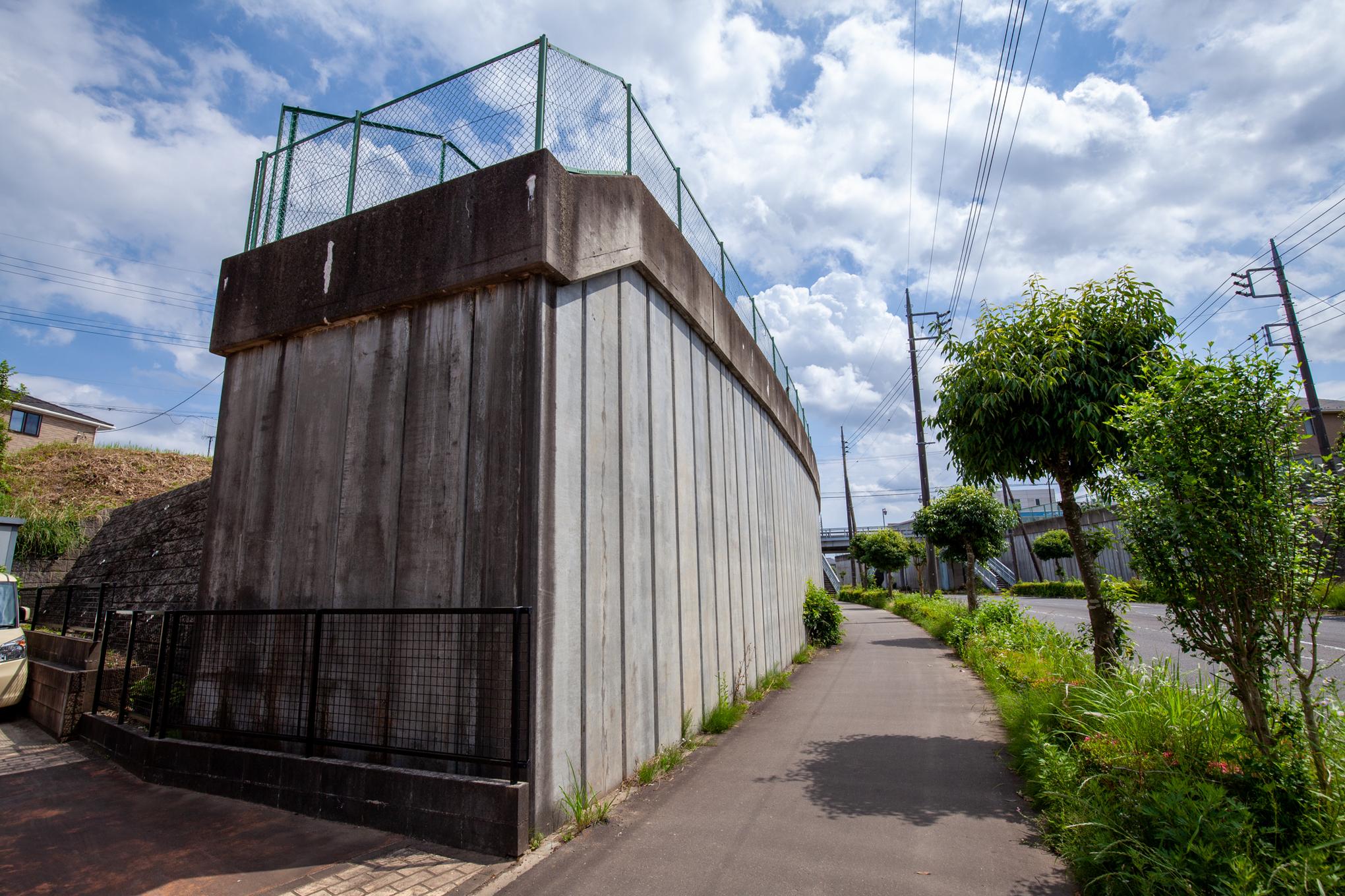 f:id:akichiniiko:20210602224302j:plain
