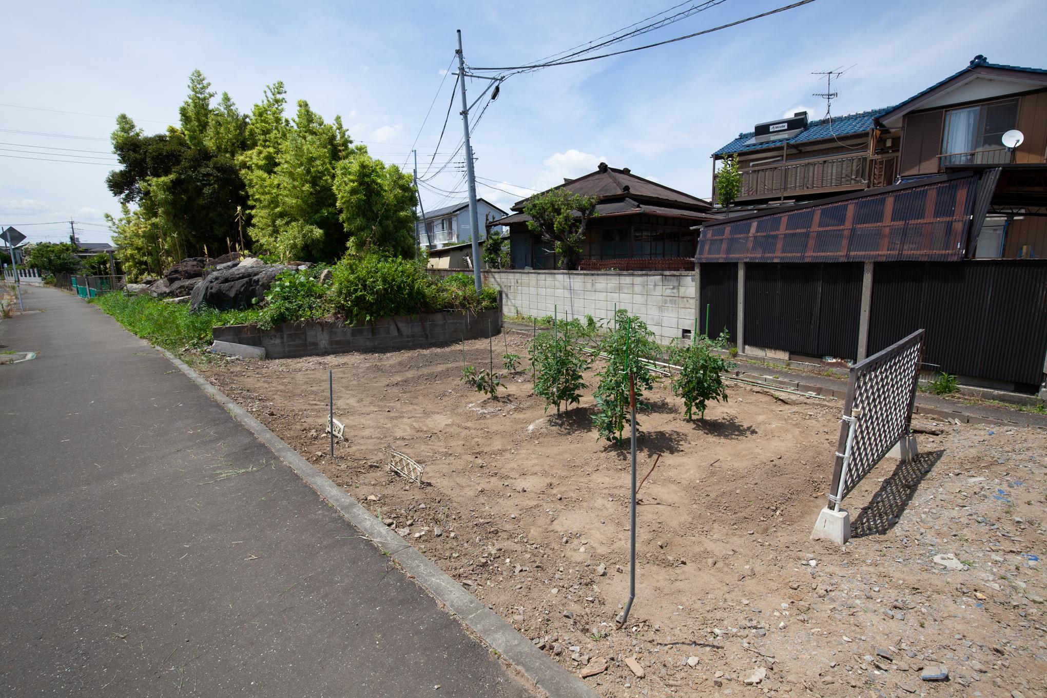 f:id:akichiniiko:20210611215735j:plain