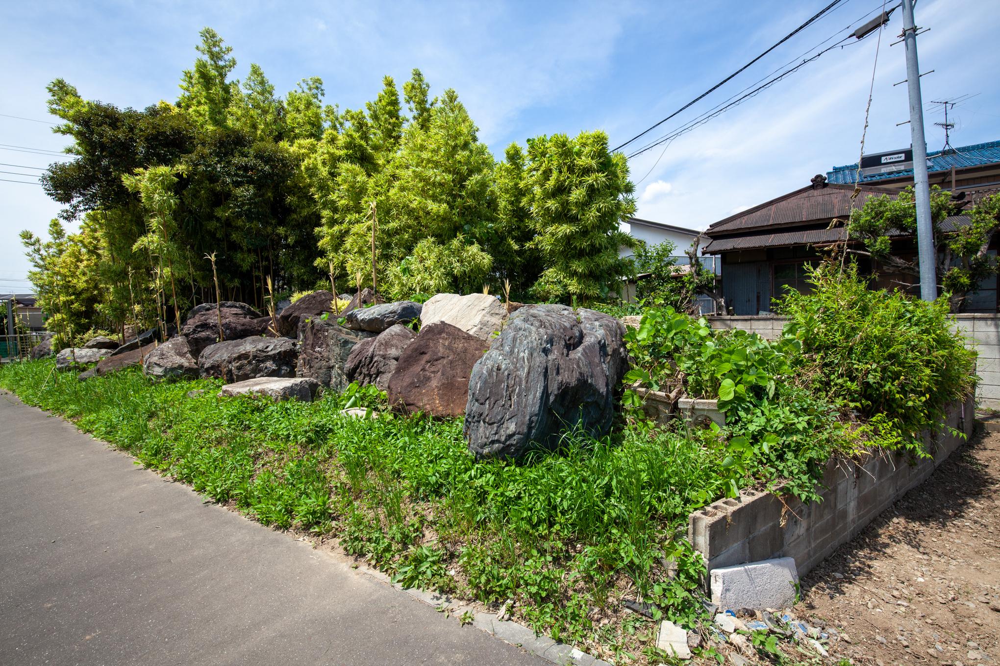 f:id:akichiniiko:20210611220531j:plain