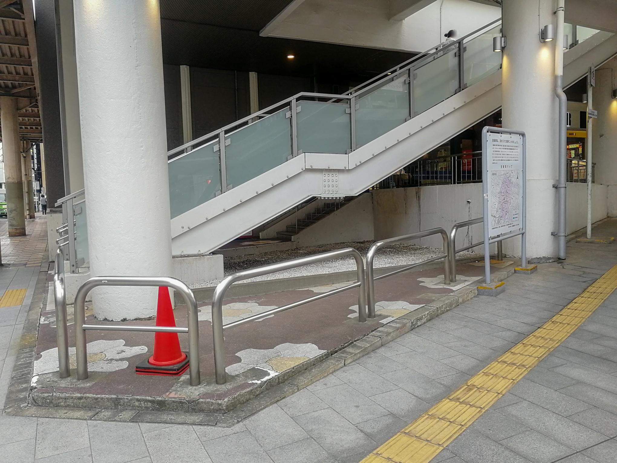 f:id:akichiniiko:20210917164136j:plain