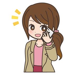 f:id:akicyan6041:20191103200941p:plain