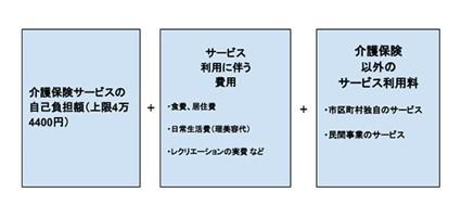 f:id:akicyan6041:20210325171749j:plain