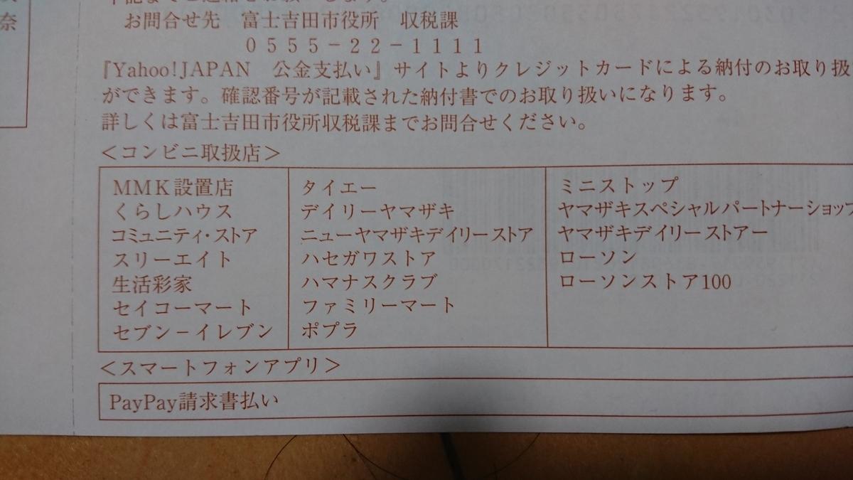f:id:akidai61:20211009183132j:plain
