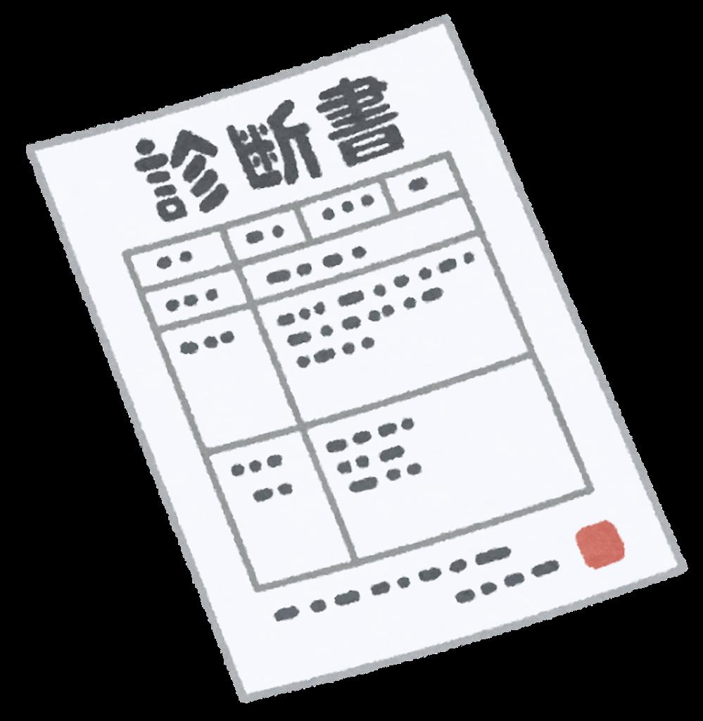 f:id:akidaisuki1127:20170130113238p:image