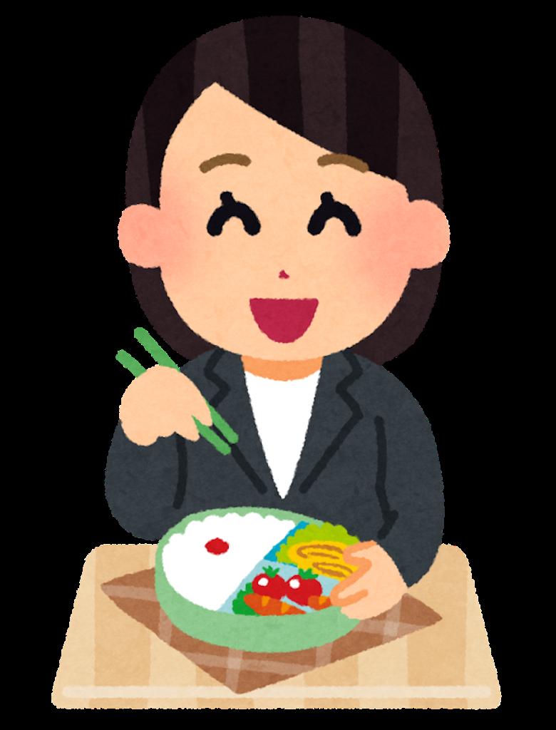 f:id:akidaisuki1127:20170328224355p:image
