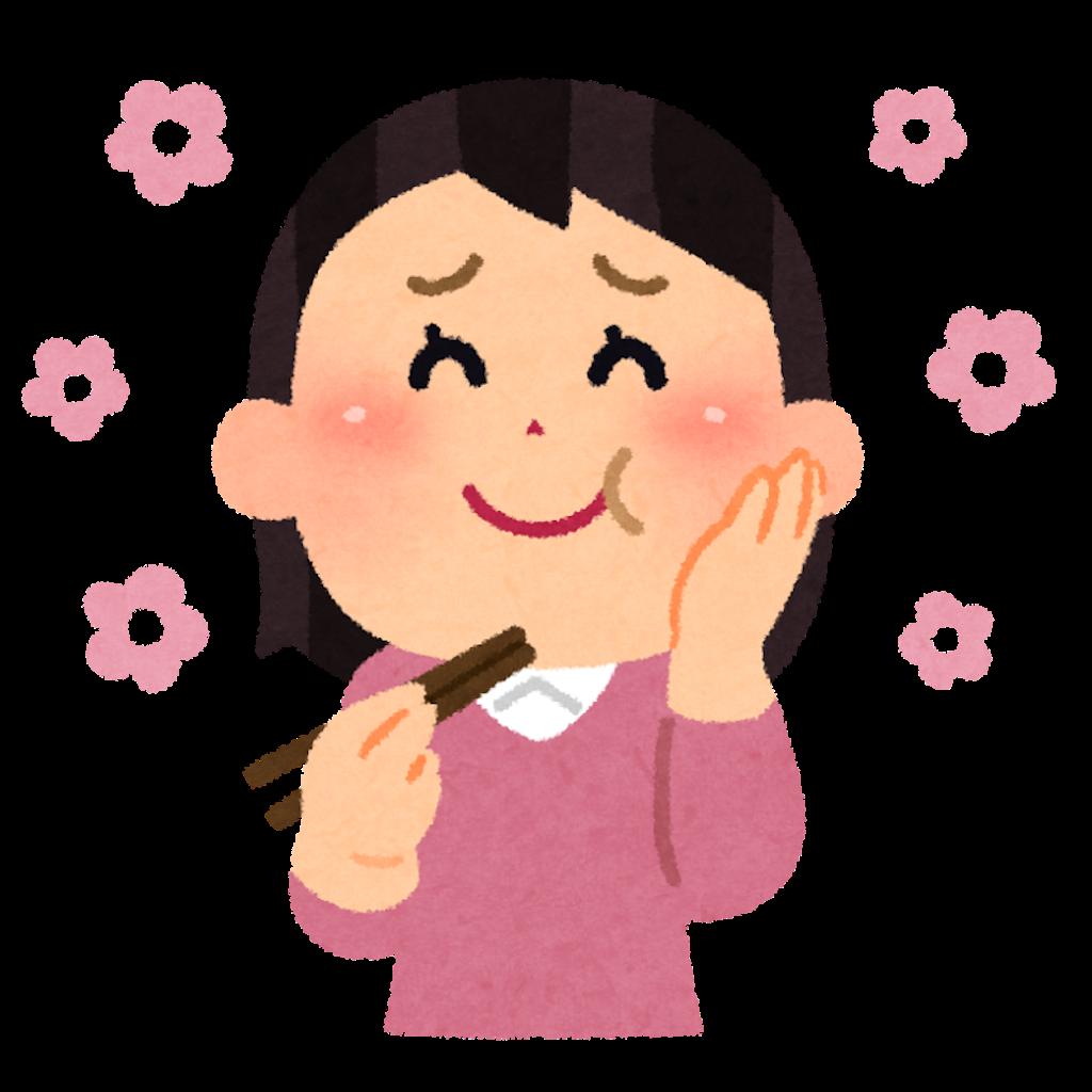 f:id:akidaisuki1127:20170401181737p:image
