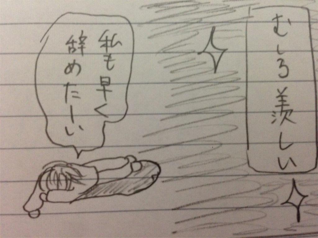 f:id:akidaisuki1127:20170612231954j:image