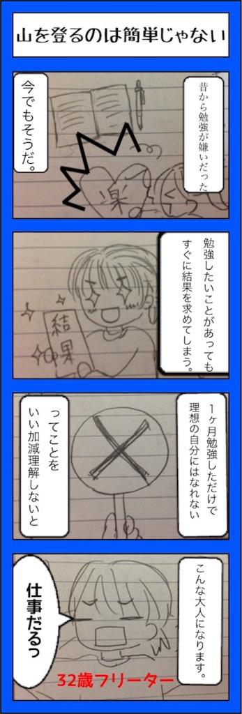 f:id:akidaisuki1127:20170613235738j:image