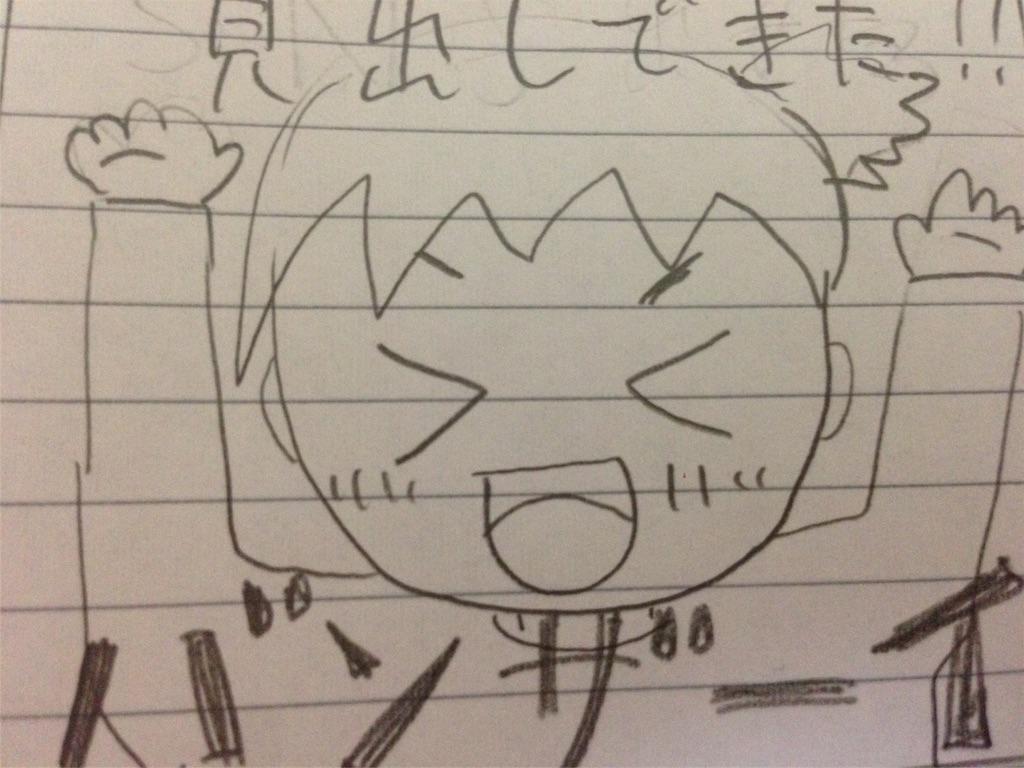 f:id:akidaisuki1127:20170617235000j:image