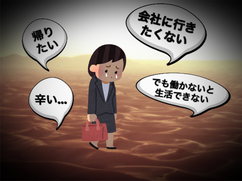f:id:akidaisuki1127:20170809230508j:image
