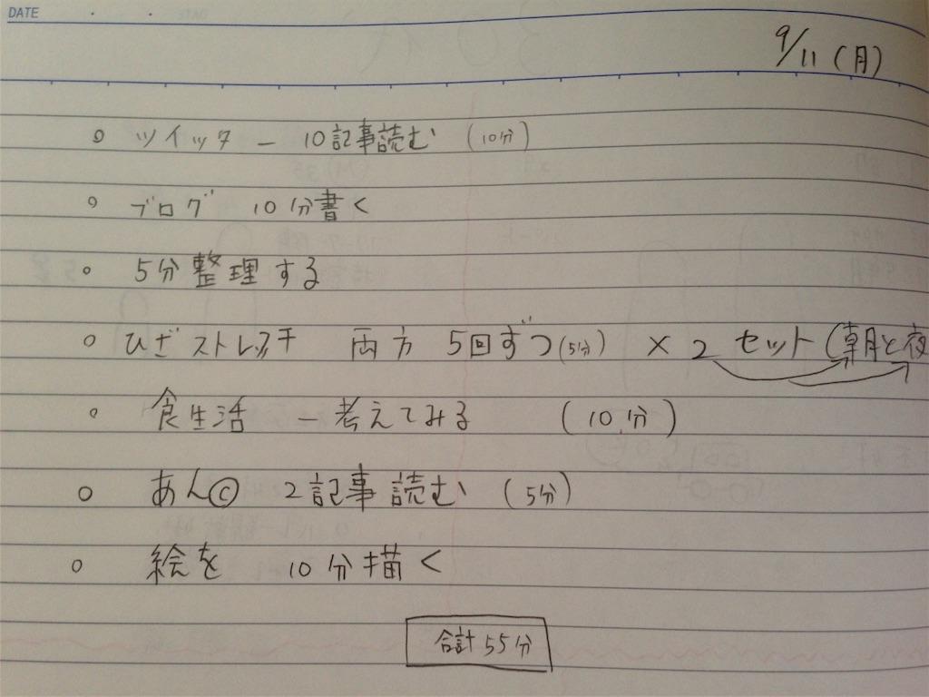 f:id:akidaisuki1127:20170911233612j:image