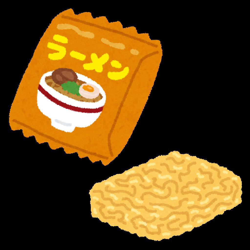 f:id:akidaisuki1127:20171103233954p:image