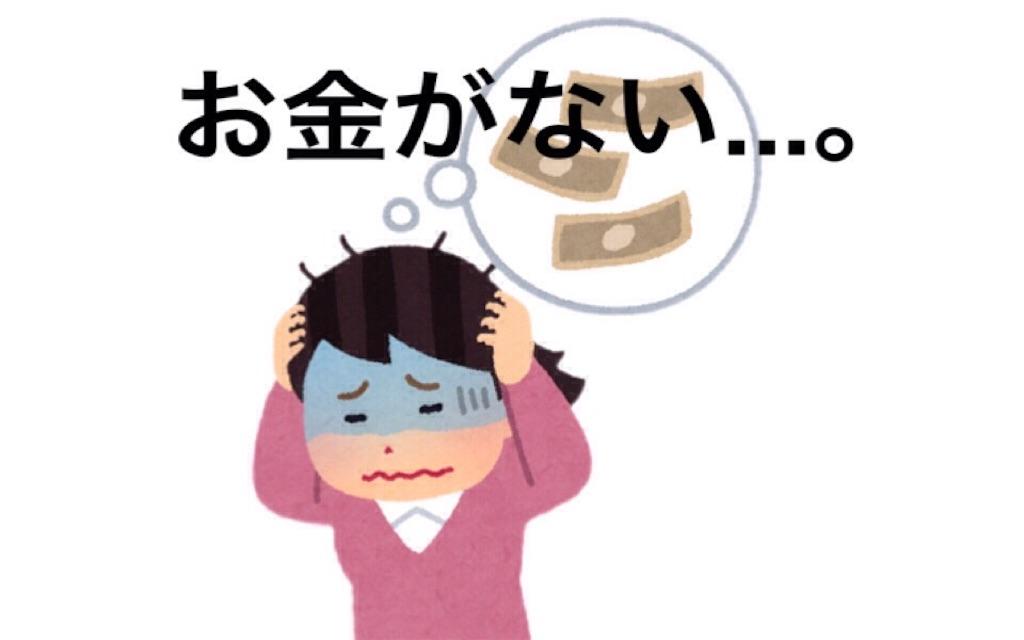 f:id:akidaisuki1127:20180128181210j:image